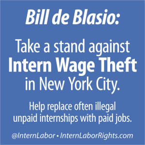 de-Blasio-Join-the-Movement2