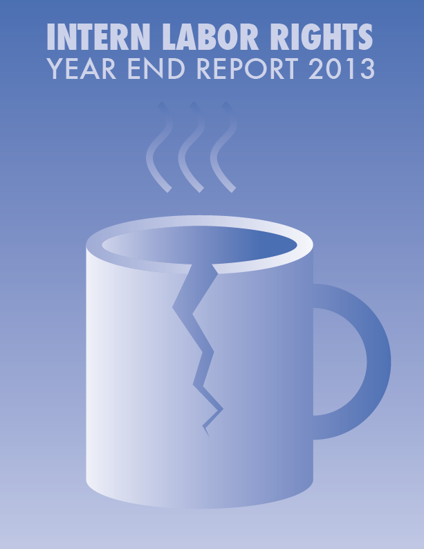 ILR_YearEnd2013_Cover