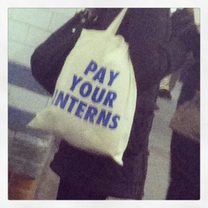 PAY-YOUR-INTERNS-300x300